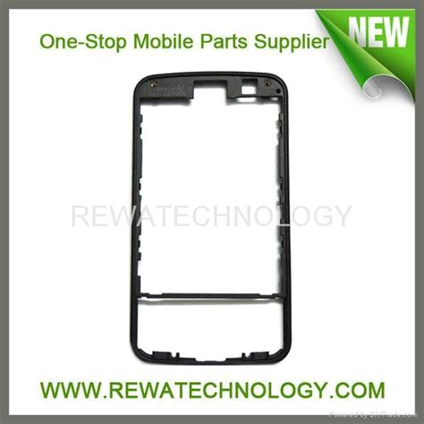 cell phone repair parts top quality cell phone repair parts for nokia rewa