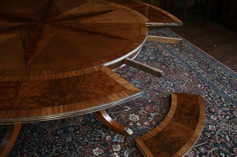 large round table large round dining room table marceladick com