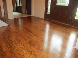how much does it cost to refinish wood floors diy floor With how much is a hardwood floor