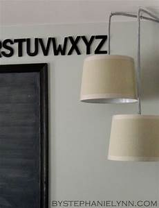 Simple diy plug in drum pendant lighting how to turn a