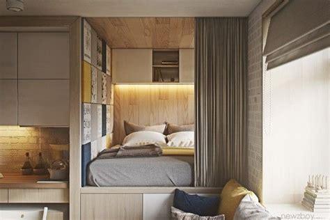 Ultra Tiny Home Design 4 Interiors 40 Square Meters by Ultra Tiny Home Design 4 Interiors 40 Square Meters