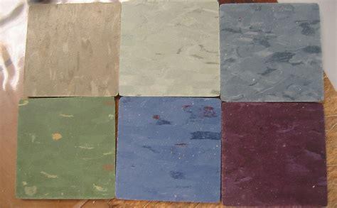 how do i prepare plywood for vinyl tiles