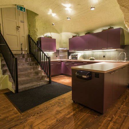 atelier cuisine vevey the satellite kitchen picture of atelier cuisine vevey