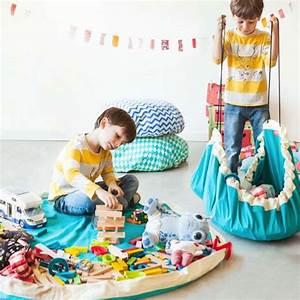 Play And Go Spielsack : spielsack classic rot play and go baby zubeh r baby ~ Michelbontemps.com Haus und Dekorationen