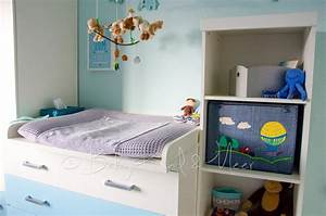 Kinderzimmer Junge 4 Jahre : kinderzimmer junge 4 jahre elegante ideen kinderzimmer junge 4 jahre auch kinderzimmer ideen 2 ~ Buech-reservation.com Haus und Dekorationen
