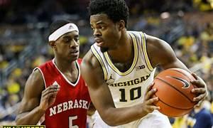 Game 31: Michigan at Nebraska Preview | UM Hoops.com