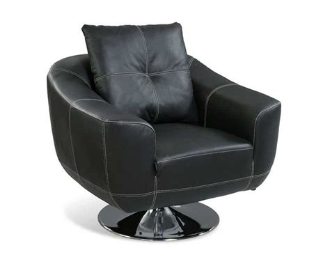 leather swivel chair bassett leather chair leather swivel chair on saleblack leather swivel