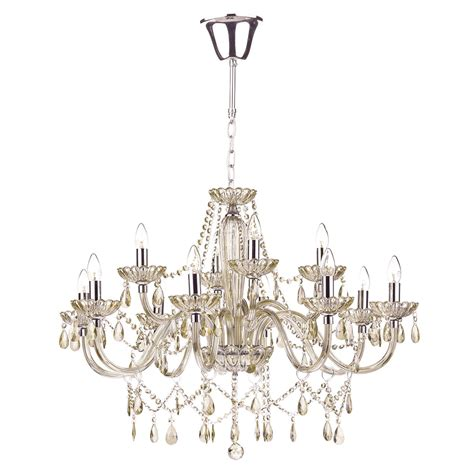 cheap light company in houston 12 light chandelier good zimmerman light sputnik
