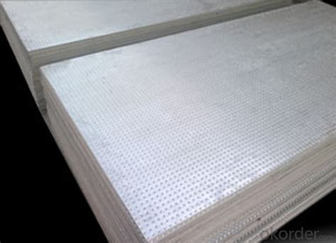exterior cement board buy exterior wall decorative fiber cement board 3640