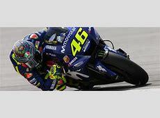 MotoGP Yamaha dà più peso a Rossi che a Vinales per la M1