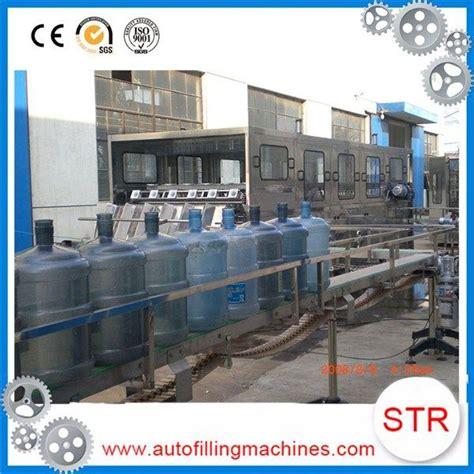 popular  head rotary coffee sealing machine  ce  bangladesh filling machines
