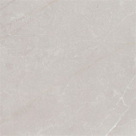 gray tile eliane sonoma gray 12 in x 12 in ceramic floor and wall tile 16 15 sq ft case 8026970