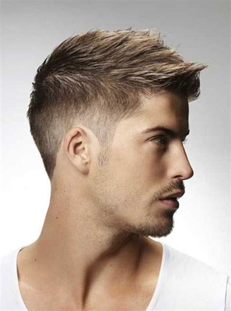 comment choisir une coupe de cheveux homme  idees en