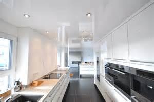 küche verschenken küche zu verschenken in dortmund die beste inspiration für ihren möbel innenraum