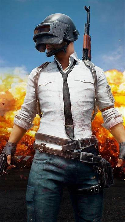 Pubg Mobile Wallpapers Iphone Cave