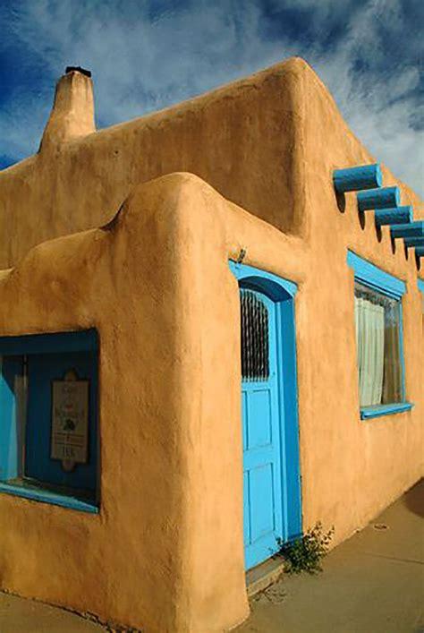beautiful natural built homes adobe house mud house