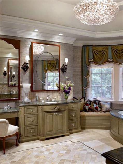 dramatic lighting   bath virginia home repair