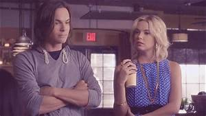 Hanna And Caleb GIF - Find & Share on GIPHY