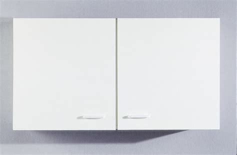 achat pc bureau meuble haut de cuisine pas cher mobilier sur