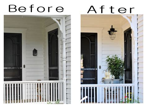 modern farmhouse exterior lighting lighting design ideas style in farmhouse exterior