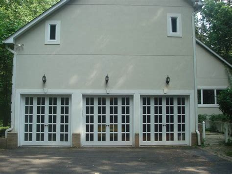 walk through garage door walk thru garage doors maryland photo gallery