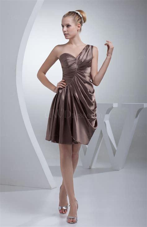 cameo elegant   sleeveless zip  silk  satin