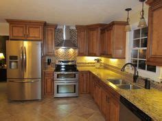 pics of kitchens with white cabinets american woodmark 14 9 16x14 1 2 in cabinet door sle 9096