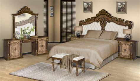 Bedroom Furniture Rockhton  Bedroom Sets Payment Plans
