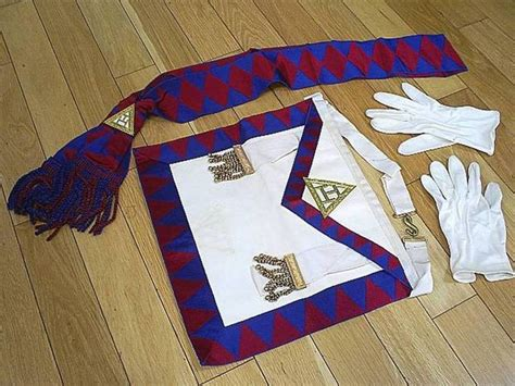 17 Best Images About Royal Arch Masonry On Pinterest