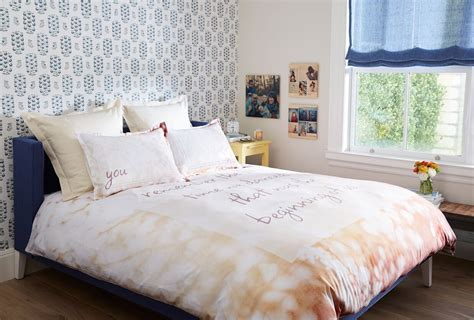 Bedroom Decor Ideas Diy by 24 Diy Bedroom Decor Ideas To Inspire You With Printables