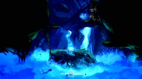 Ori Animated Wallpaper - meta review ori and the blind forest xbox one pc