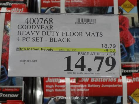 floor mats costco floor mats costco 28 images garage interesting garage mats ideas 9x20 rubber garage