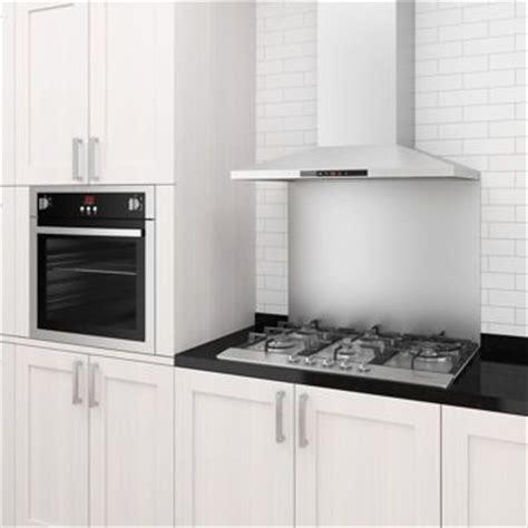 hotte de cuisine stainless ancona hotte de cuisine elite wpe630 de 30 po 224 fixation murale 620 pi3 min cuisine