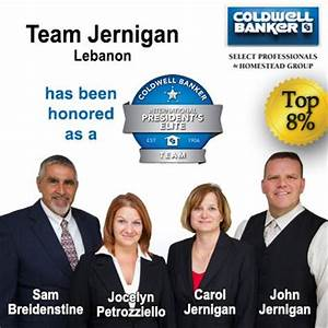17 Best images about 2014 Coldwell Banker Society Awards ...
