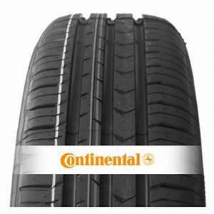 Pneu Hiver 205 55 R17 : pneu continental conti premium contact 5 205 55 r17 95v xl demo centrale pneus ~ Melissatoandfro.com Idées de Décoration