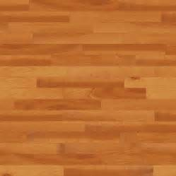 wooden floor textures wood floor texture sketchup warehouse type011 sketchuptut unofficial resource site for