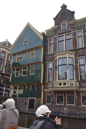 Huis Met De Kogel by Het Huis Met De Kogel Uit 1557 Alkmaar Het Huis Met De