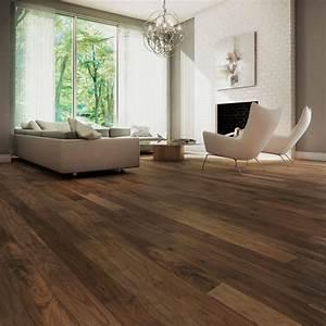 Room, Scenes, -, Flooring, Ottawa, -, Hardwood, Flooring, Carpet, Tile
