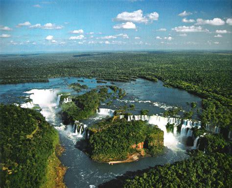 Most Beautiful Waterfalls The World New Stylish Wallpaper