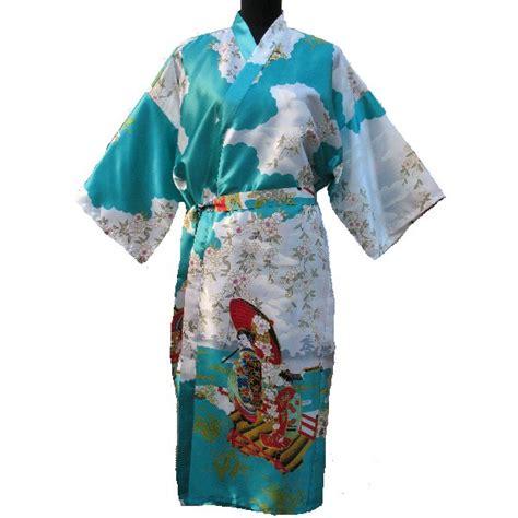 robe de chambre japonaise homme robe de chambre japonaise femme