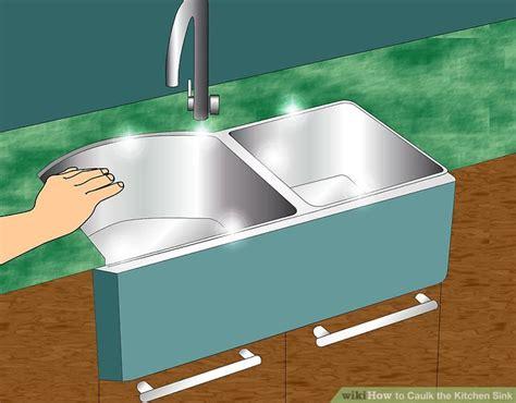 best caulk for kitchen sink best caulk for kitchen sink caulking around kitchen sink 7646