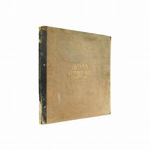 Atlas Of Otsego County  New York  U2013 Original 1868 Book  Maps Of Cooperstown  Oneonta  Etc  U2013 Free
