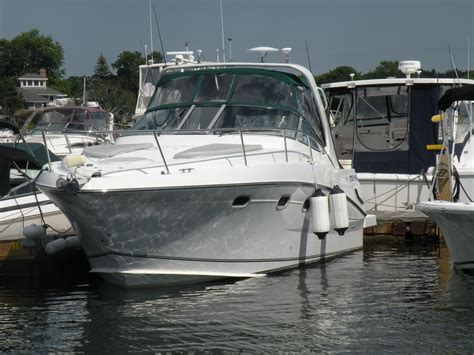 Four Winns Boat Dealers by 2000 Four Winns Vista 298 Power New And Used Boats For Sale