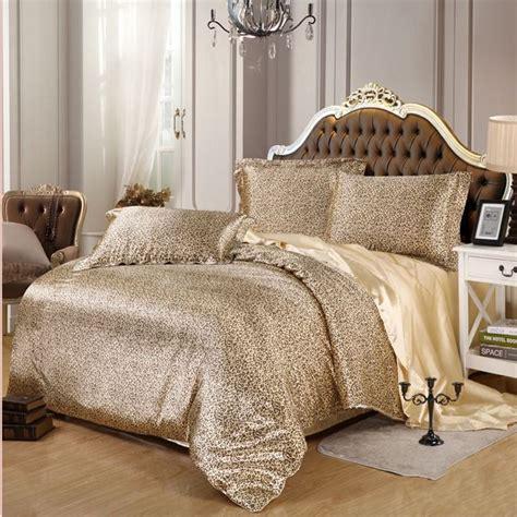 online get cheap purple comforter aliexpress com