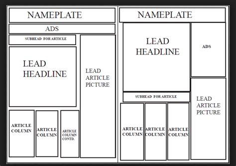Ba in creative writing unisa marketing plan of a business marketing plan of a business elements of creative writing ppt