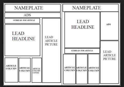 Who can help you with a business plan marketing plan of a business marketing plan of a business elements of creative writing pdf