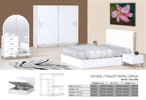 meubles de chambre à coucher meuble chambre a coucher avec des bonne prix destockage