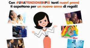 Raccolta punti #UnAttenzioneInPiu Kinder Ferrero