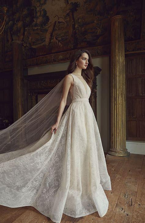 1458 Best Vintage Wedding Dresses Images On Pinterest