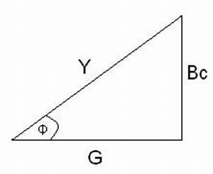 Leitungswiderstand Berechnen : es wechselstromtheorie karteikarten online lernen cobocards ~ Themetempest.com Abrechnung